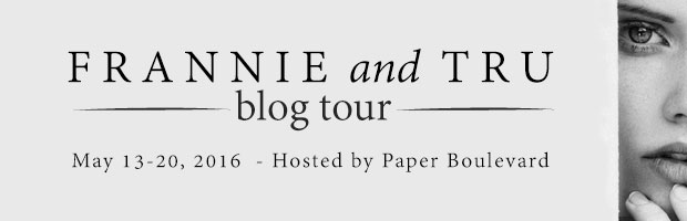 frannie-and-tru-blog-tour-banner