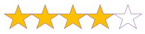 4-starss
